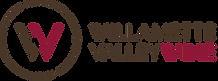 WVWA logo 1.png