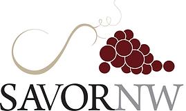 SNW_logo_400.png