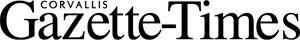 Gazette%20logo_edited.jpg