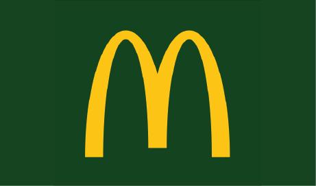 McDonald's - Gisors
