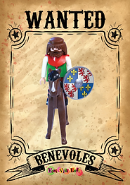 wanted benevole playmobil-01.png
