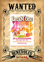 wanted benevole ludin oise-01.png
