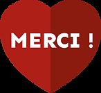 coeur merci_Plan de travail 1.png