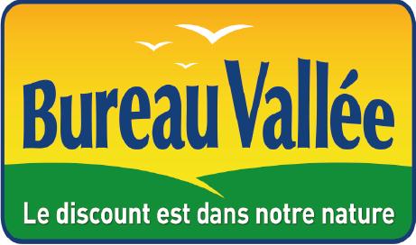 Bureau vallée - Trie Château