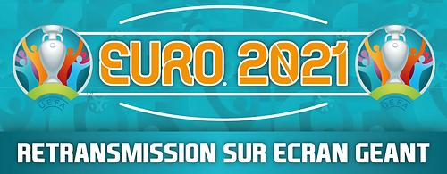 euro 2021-01.png