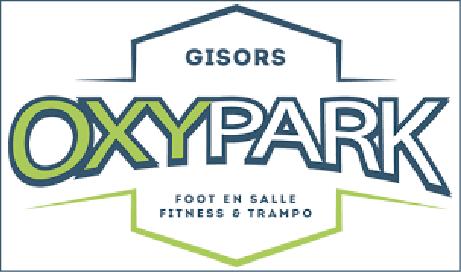 Oxypark - Gisors