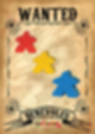 wanted benevole meeples-01.png