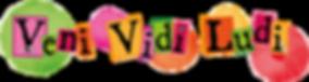 logo horizontal taches.png
