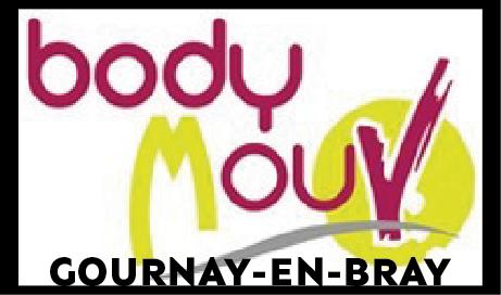 Body Mouv - Gournay en Bray