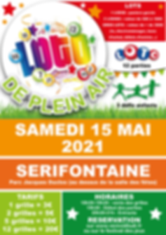 Affiche loto 2021-01.png