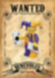 wanted benevole lego-01.png