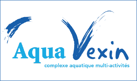 Aqua Vexin - Trie Château