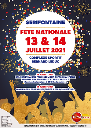 Fete nationale 2021 - serifontaine.png