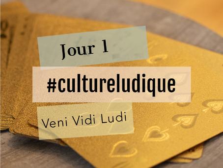 #cultureludique