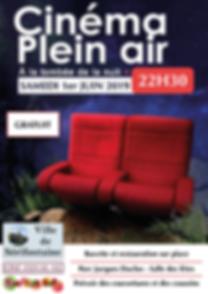 Affiche cinema plein air-01.png