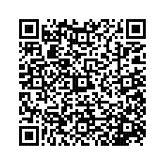 QR code cagnotte.jpg