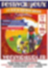 Affiche fdjp 2021_Plan de travail 1.png