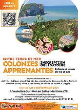 Colos toussaint 2021 2-01.png
