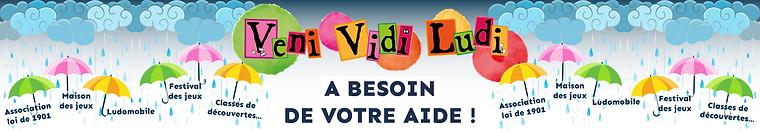 Bannière_crowdfunding_vvl_2_Plan_de_tr