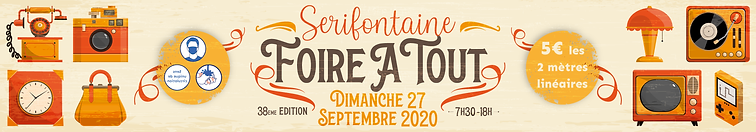 Banniere brocante serifontaine 2020_Plan