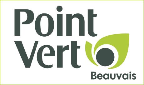 Point vert - Beauvais