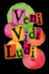 image cd logo-01.png