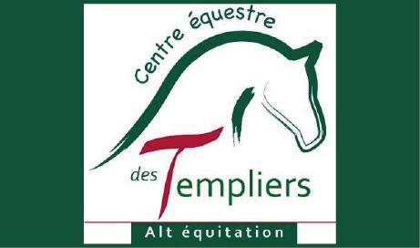 Centre équestre des Templiers - Gisors