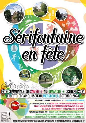 Affiche A3 Serifontaine en fete 2021_Plan de travail 1.png