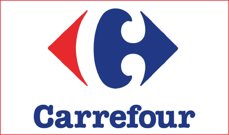 Carrefour - Sérifontaine
