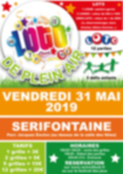 Affiche loto-01.png