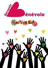Devenir_bénévole_Plan_de_travail_1.p