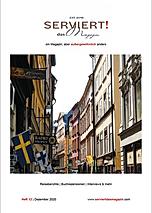 Serviert das Magazin Heft 12|2020.png