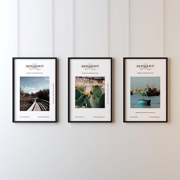 Galerie Magazin 7 bis 9.jpg