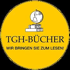 Logo Thomas 20_bearbeitet.png