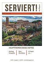 Titel Magazin Heft 2a.jpg