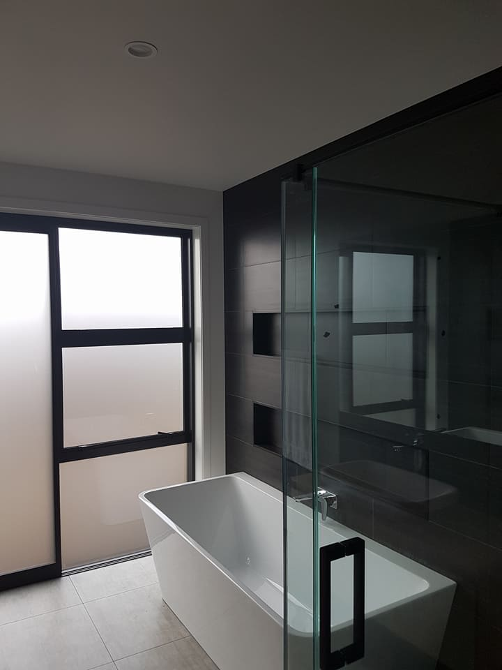 Dark or light colours_ We can help with your selection_