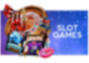 small banner slot.png