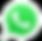 whatsapp-icon-2015-16x9.png