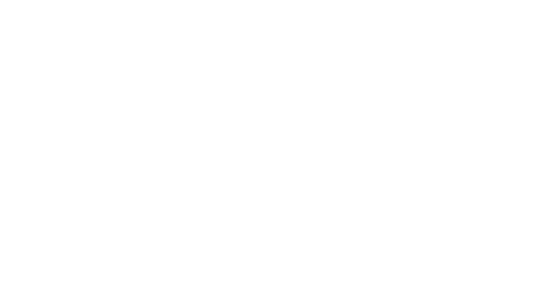 withwings (1).png