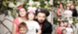 familie_costume.jpg