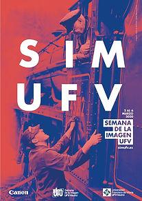 SIMUVF.jpg