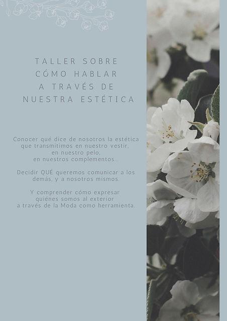 TALLER_DE_PERCEPCIÓN_DE_LA_BELLEZA_A_T