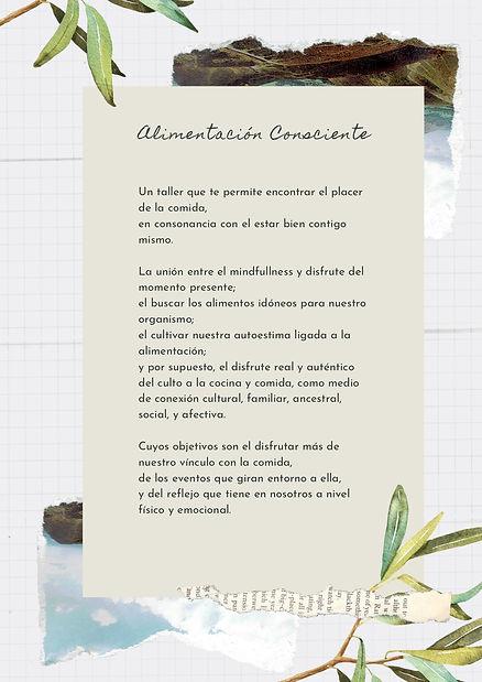 Alimentación_Consciente_2_JPG.jpg