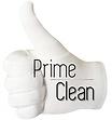 Prime Clean.png