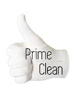 Prime Clean Stirling.png