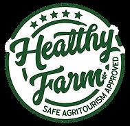 FarmFest_Badge.webp