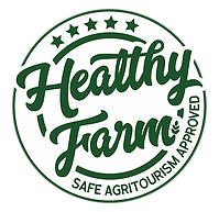 FarmFest_Badge.webp