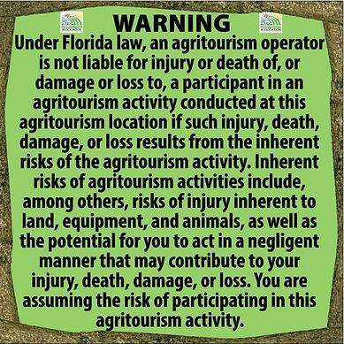 Florida Agritourism.jpg