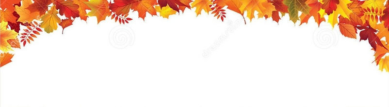 fall-leaves-banner-set-swirl-autumn-leaf-background-nature-border-decor-collection-7732394
