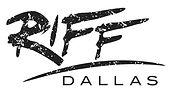 RIFF+Logo+copy.jpg